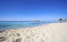 о.Кіпр зі Львова, Piere Anne Beach Hotel 3*