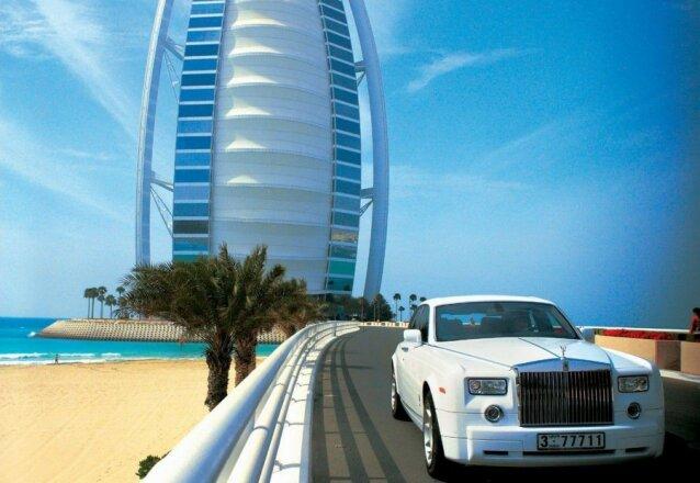 ОАЕ, Ramada Beach Hotel Ajman 4*