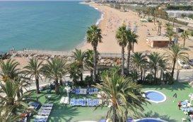 Іспанія, CAPRICI 4*