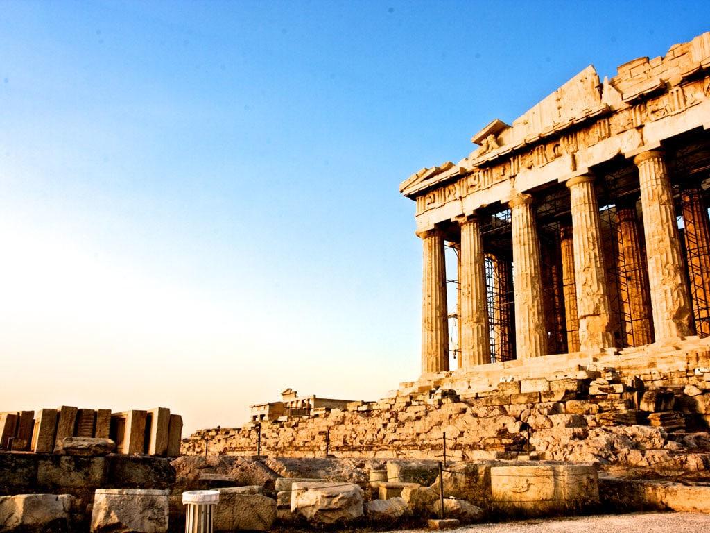 tur v greciy