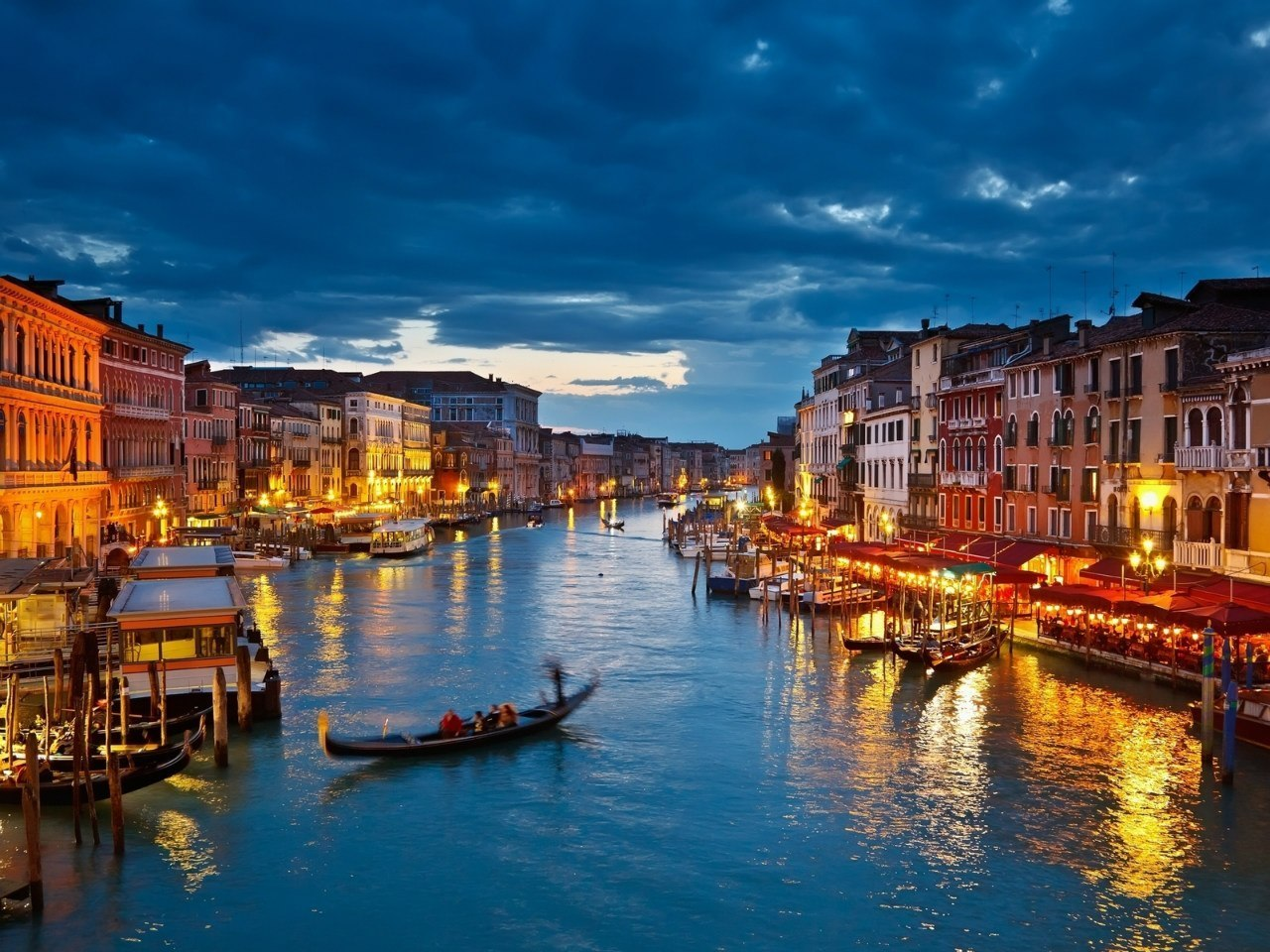 vidpochynok v italii
