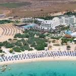 Ayia_Napa_Adam_Beach_Makromissos_Beach_The_Dome_Beach_Hotel_beach_resize_2_706fdd42076e5a339b42f81a9f980516_600x400