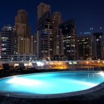 Fully-Furnish-1-BR-Living-Dubai-Marina-JBR-IMPZ-JVC-553b72eb38941478b979
