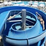 Larissa_Holiday_Beach_Club_17