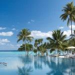 Sun-island-resort-spa-туры-от-Чип-Топ