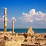 Tunisia_04