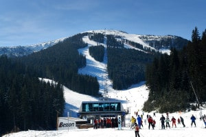 bansko-ski-runs-4
