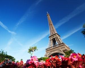 Тури Франція