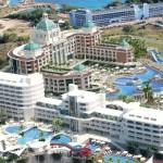 laguna-beach-alya-hotel-5