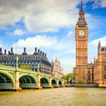 london(3)