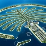 luxury-holidays-dubai