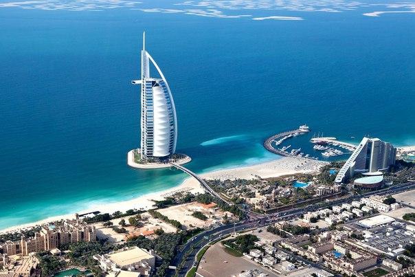 Картинки по запросу ОАЕ