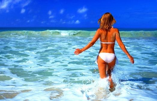 ТУРЕЧЧИНА!!! Larissa Holiday Beach Club 4*