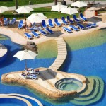 pool2854_AT_THE_tropitel_sahl_hasheesh