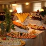 restaurant-hotel-president-jan-hoteles