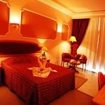 room102_at_the_desert_rose_resort