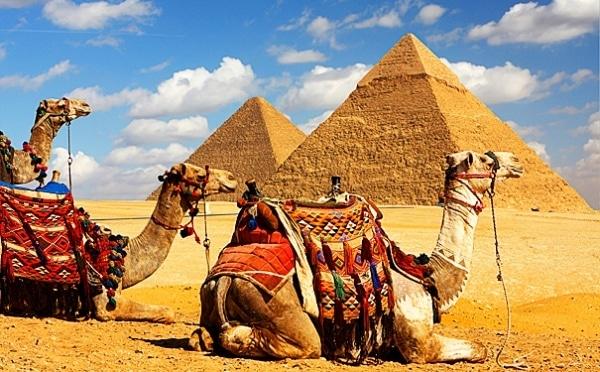 vidpovhunok v egypti