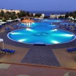 Бассейн_отеля_AA_Grand_Oasis_Resort,_Шарм-ель-Шейх