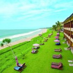 1137626_Indischer-Ozean--Sri-Lanka--Long-Beach-Resort_xxl