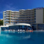 1376733198_elena-hotel-4-golden-sands-bulgaria-building2