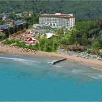 ANNABELLA_DIAMOND_HOTEL__SPA_31371