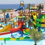AQUA-PARK-SUNRISE-Select-Diamond-Beach-Resort-1