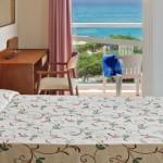 Cartago_Nova_Hotel-Malgrat_de_Mar-Double_room_standard-3-686266