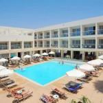 Kipr-Neliya-gardens-3