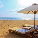 Sri_Lanka_Southwest_Coast_Induruwa_Beach_Pandanus_Beach_Resort__Spa_Beach1_resize_1_38e5a82f866171cf02d1709da4d653f7_600x400