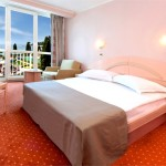 croatia_istria_porec_hotel_laguna_park_002