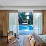 d382Saphire Havuzlu Yatak Odası 03