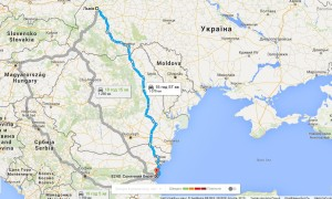 doroga-v-bolgariyu-na-avtomobili-1