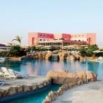 harmony_makadi_bay_hotel-1