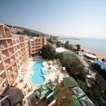 hotel_luna_view-1280763505