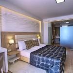 luna-hotel