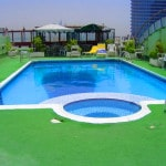 oae_hotels_pict3_53