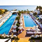 002-alanya-q-premium-resort-zwembad