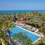 12906_2-hotel-hotel-meryan