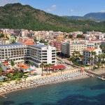 1358627116_golden-rock-beach-hotel-5-marmaris-turkey-panorama