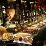 Venetian-macau-buffet