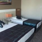 White-City-Resort-Hotel-photos-Exterior-Hotel-information
