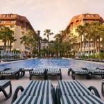b_turcia_alanya_hotel_meryan_62799