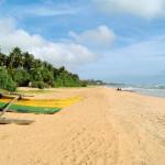 bentota-beach-by-cinnamon-30103227-1445416930-ImageGalleryLightbox