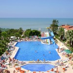 concordia_celes_hotel_new-2