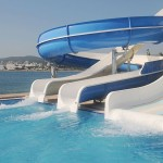 Sentido_Gold_Island_Hotel__ex_32548