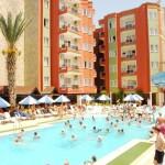 Xeno-Hotels-Sonas-Alpina-4-1