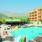 larisa-hotel-beldibi...,_1_w800