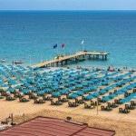 Kemer-hotel-sirius-hotel-9-s