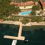 Marmaris_Park_Hotel_12694