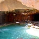 Park_Inn_Resort_-_Radisson_SAS_Sharm_el_Sheikh_3 (3)